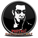 POSTAL.2.Paradise.Lost.www.Download