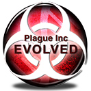 Plague.Inc.Evolved.www.Download.ir