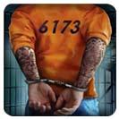 دانلود بازی جدید Prison Break برای اندروید