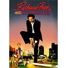 دانلود فیلم مستند Richard Pryor Live on the Sunset Strip
