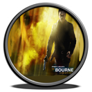 دانلود Robert Ludlums The Bourne Conspiracy برای PS3 و Xbox 360