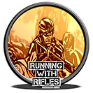 Running.with.Rifles.www.Download.ir