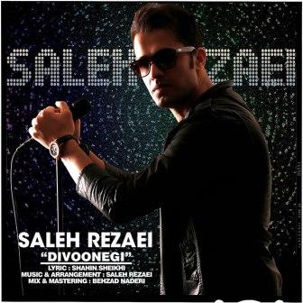 Saleh-Rezaei-Divoonegi