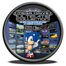 دانلود بازی Sega Mega Drive Ultimate Collection برای PS3