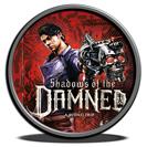 دانلود بازی Shadows of the Damned برای PS3