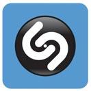 دانلود آخرین نسخه نرم افزار Shazam برای اندروید