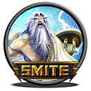 Smite.www.Download.ir