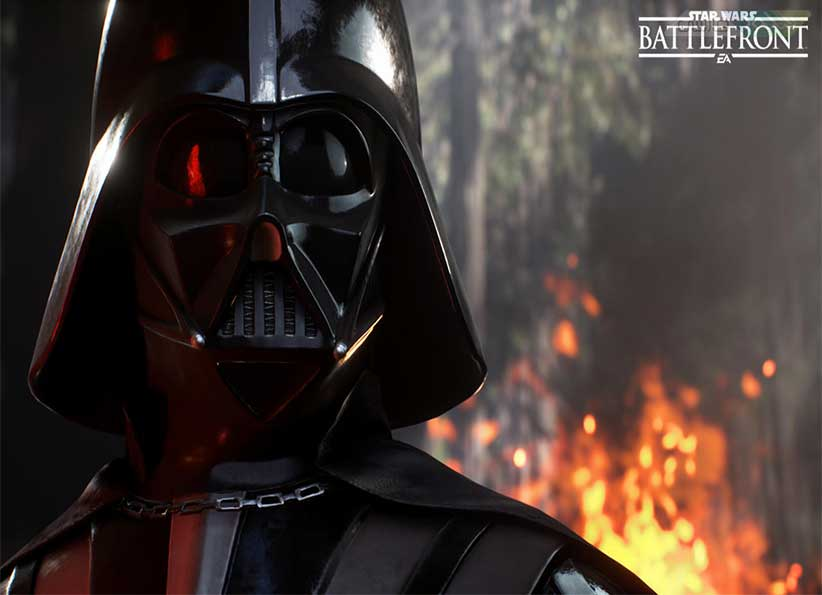 http://download.ir/wp-content/uploads/2015/04/Star.Wars_.Battlefront.3.www_.Download.ir_.jpg