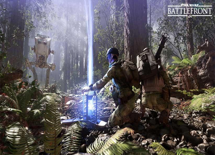http://download.ir/wp-content/uploads/2015/04/Star.Wars_.Battlefront.5.www_.Download.ir_.jpg