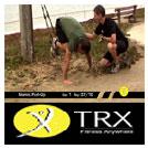 TRX.Force.Training.5x5.www.Download.ir
