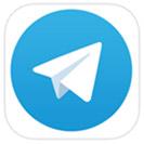 دانلود نرم افزار Telegram v3.2.6 برای آیفون و اندروید