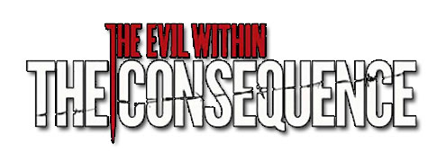 The.Evil .Within.The .Consequence.Cover .www .Download.ir  دانلود بازی کامپیوتر The Evil Within The Consequence