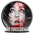 The.Evil.Within.The.Consequence.www.Download.ir