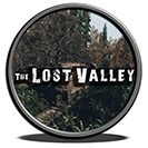 The.Lost.Valley.www.Download.ir