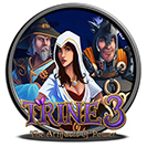 Trine.3.The.Artifacts.of.Power.www.Download.ir