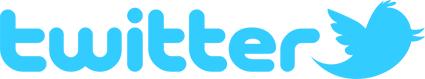 Twitter 6.69