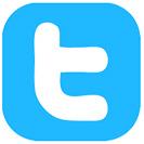 دانلود آخرین نسخه نرم افزار Twitter برای اندروید