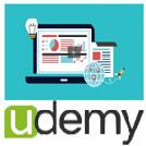 Udemy-Affiliate.Marketing.5x5.www.Download.ir