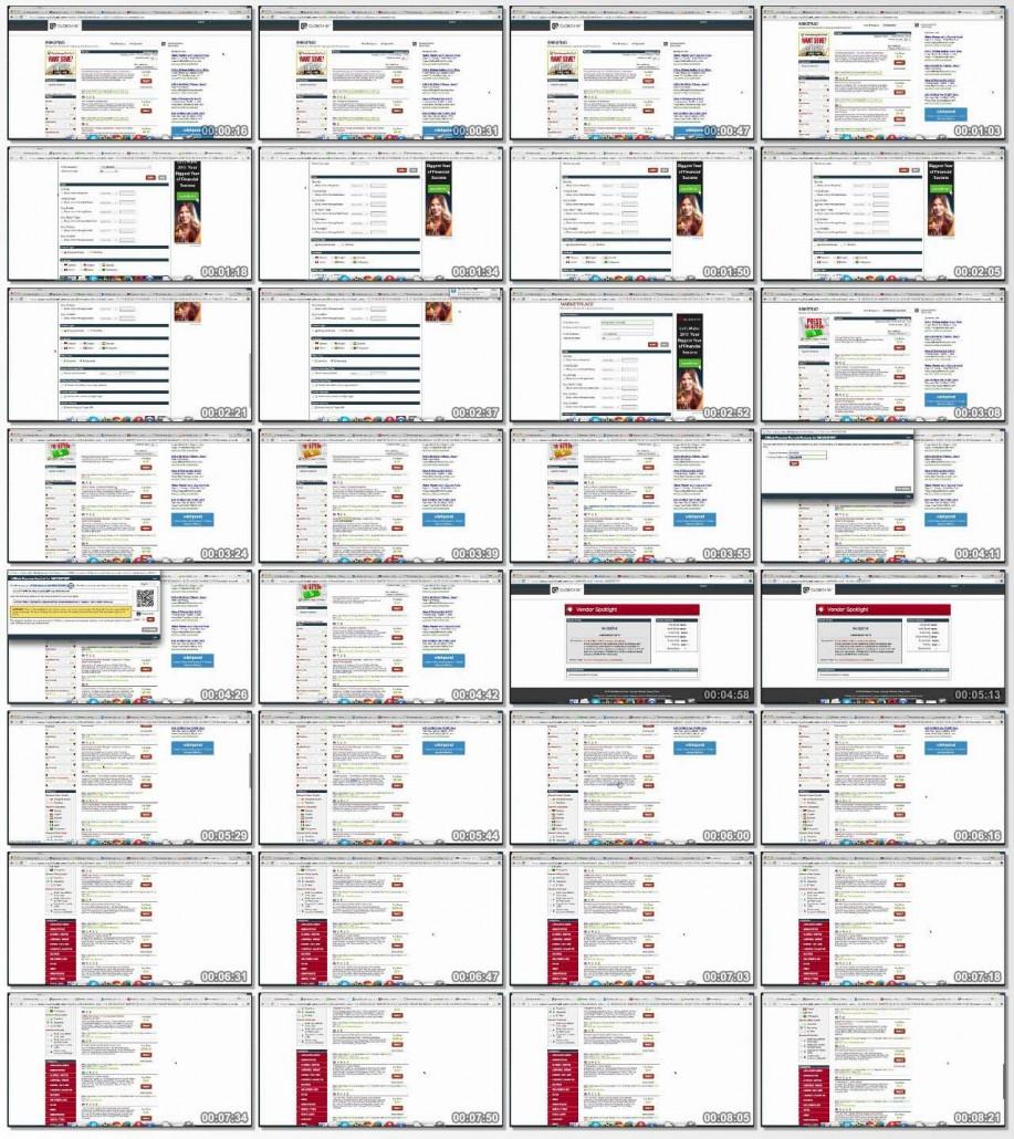 Udemy-Affiliate.Marketing.www.Download.ir