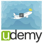 Udemy-Airplane.Engineering.From.Zero.to.100.for.Everyone.5x5.www.Download.ir