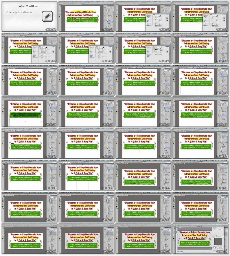 Udemy-Instant.Photoshop.Guru.www.Download.ir