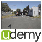 Udemy-Introduction.To.VFX.Visual.Effects.5x5.www.Download.ir