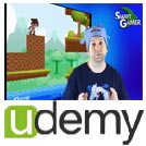 Udemy-iOS.OSX.Game.Development.From.Start.to.Store.in.Swift.5x5.www.Download.ir
