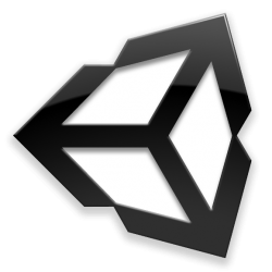 دانلود مجموعه Asset های نرم افزار Unity