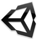 دانلود بزرگترین مجموعه Unity Asset Bundle