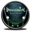 دانلود بازی Unmechanical Extended برای PS3