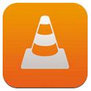دانلود آخرین نسخه نرم افزار VLC Player برای آیفون ، آیپد و آیپاد
