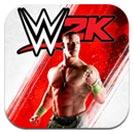 دانلود بازی جدید WWE 2K برای آیفون و اندروید