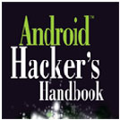 Wiley.Android.Hackers.Handbook.5x5.www.Download.ir