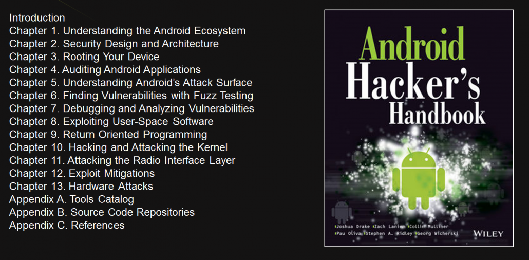 Wiley.Android.Hackers.Handbook.www.Download.ir
