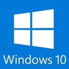 دانلود ویندوز 10 Windows