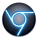 دانلود ویندوز Windows 8.1 Google Chromium 2015
