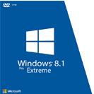 دانلود ویندوز Windows 8.1 Pro Extreme 2014