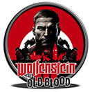 دانلود بازی کامپیوتر Wolfenstein The Old Blood