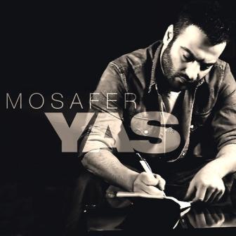 Yas-Mosafer.www.Download.ir