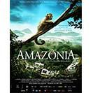 دانلود فیلم مستند Amazonia