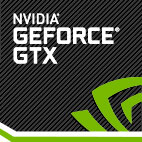 نرم افزار NVIDIA GeForce Experience