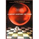 دانلود فیلم مستند A Brief History of Time
