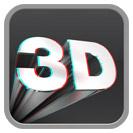 دانلود مدل های 3 بعدی دکوراسیون داخلی 3DDD PRO 3D Models