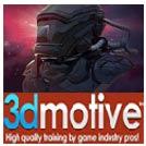 3DMotive-Mech.Head.Sculpting.Series.5x5.www.Download.ir