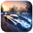 دانلود بازی جدید Adrenaline Racing Hypercars برای اندروید