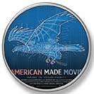 دانلود فیلم مستند American Made Movie 2013