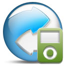Any.Video.Converter.Professional.5.8.0.Logo.www.Download.ir
