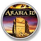 دانلود فیلم مستند Arabia 3D 2011