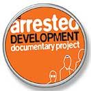 دانلود فیلم مستند The Arrested Development Documentary Project 2013