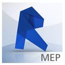 دانلود آخرین نسخه نرم افزار Autodesk Revit MEP 2016